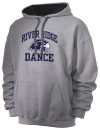 River Ridge High SchoolDance