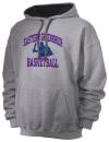 Greenbrier High SchoolBasketball