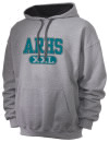 Auburn Riverside High SchoolMusic