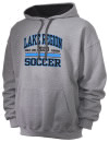 Lake Region High SchoolSoccer