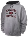 Navarre High SchoolFootball