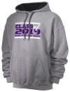Ridge View High SchoolArt Club