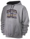Desert Vista High SchoolFootball