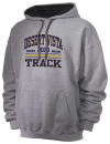 Desert Vista High SchoolTrack