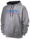 Crest High SchoolArt Club