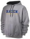 Hazen High SchoolSwimming