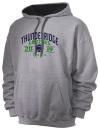 Thunderridge High SchoolTennis
