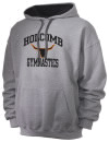 Holcomb High SchoolGymnastics