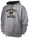 Gretchen Whitney High SchoolMusic