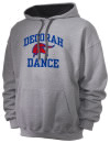 Decorah High SchoolDance