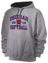 Decorah High SchoolSoftball