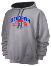 Decorah High SchoolMusic