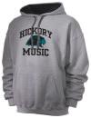 Hickory High SchoolMusic