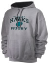 Hickory High SchoolRugby