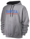 Sandia High SchoolCross Country