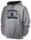 Timpanogos High SchoolWrestling
