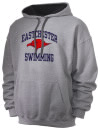 Eastchester High SchoolSwimming