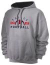 Eastchester High SchoolFootball