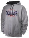 Eastchester High SchoolYearbook