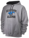 Hilliard Darby High SchoolAlumni