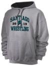 Santiago High SchoolWrestling
