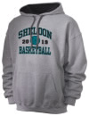 Sheldon High SchoolBasketball