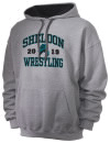 Sheldon High SchoolWrestling