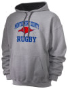 Montgomery County High SchoolRugby