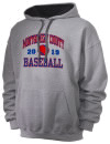 Montgomery County High SchoolBaseball