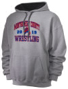 Montgomery County High SchoolWrestling