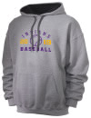 Furman High SchoolBaseball