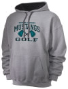 North Oldham High SchoolGolf