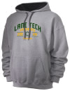 Lane Technical High SchoolCheerleading
