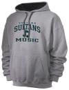 Sultana High SchoolMusic