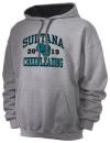 Sultana High SchoolCheerleading