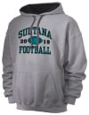 Sultana High SchoolFootball