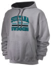 Sultana High SchoolSwimming