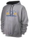 Crystal Springs High SchoolSoftball