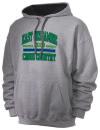 East Jessamine High SchoolCross Country