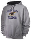 Neuqua Valley High School