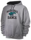 Massaponax High SchoolDance