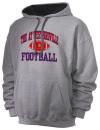 Birdville High SchoolFootball