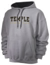 Temple High SchoolGymnastics