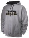 Temple High SchoolDance