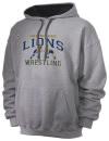 Chestnut Ridge High SchoolWrestling