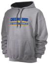 Chestnut Ridge High SchoolStudent Council