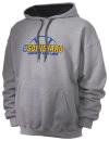 Chestnut Ridge High SchoolBaseball