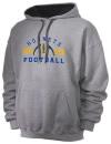 Beauregard High SchoolFootball