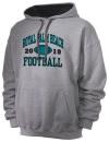 Royal Palm Beach High SchoolFootball