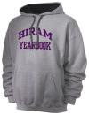 Hiram High SchoolYearbook